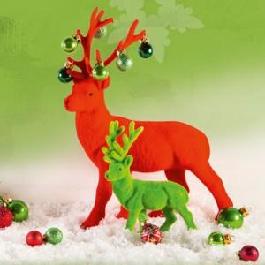 Unser Weihnachts Spezial