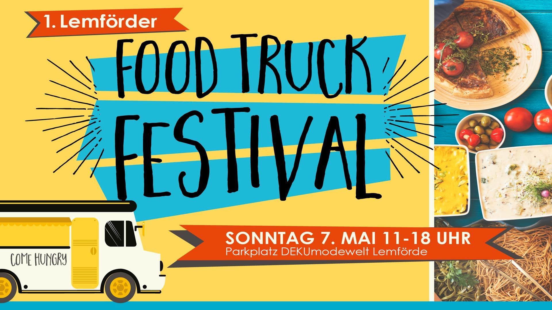 DEKU-foodtruck-festival