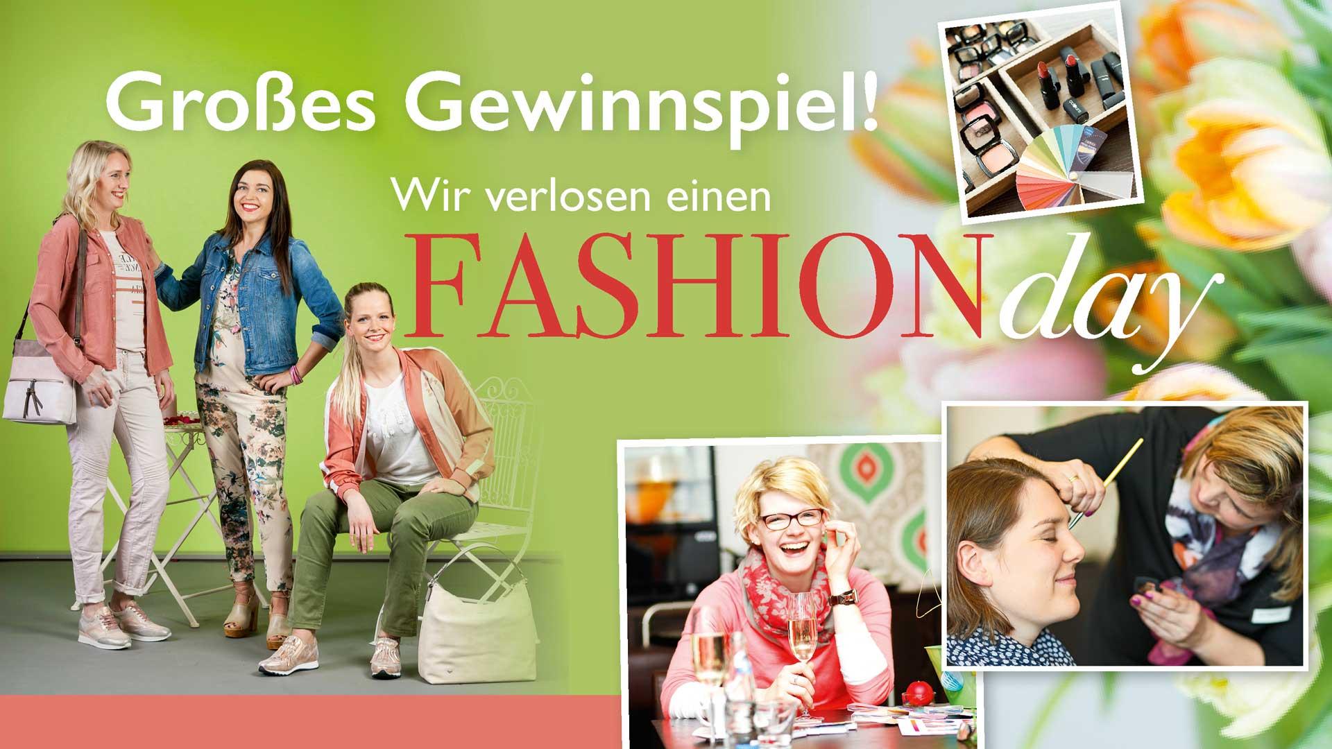 website-fashionday