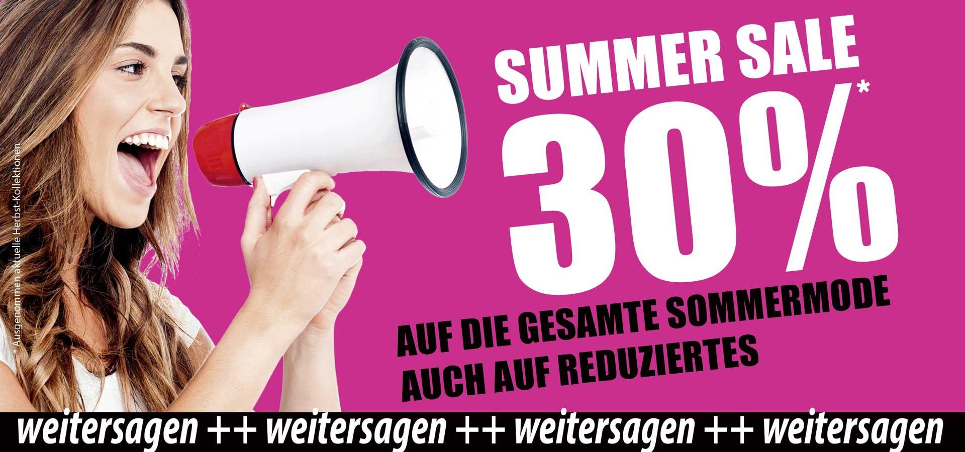 summer-sale-16